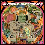 invisible superstars 001